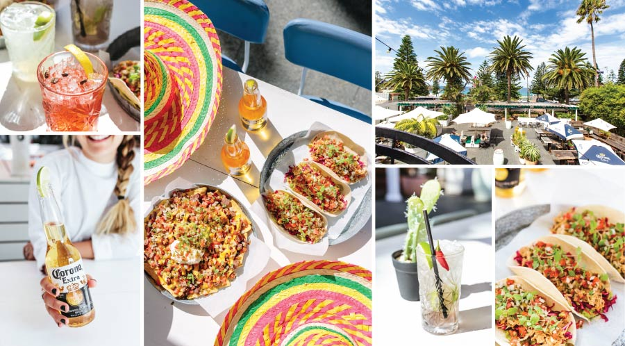 Coogee-Bay-Hotel-Mexican-Madness.jpg