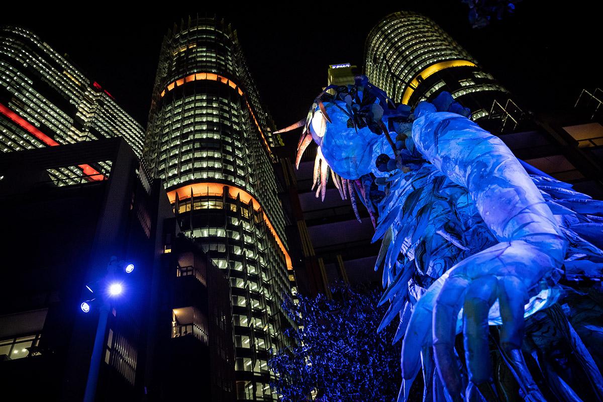 vivid-sydney-barangaroo-towers.jpg