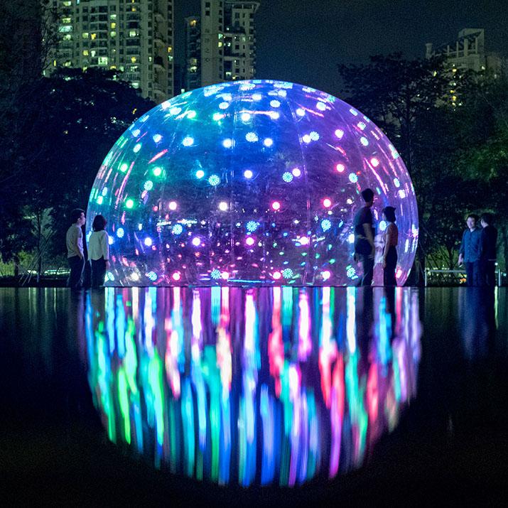 WorldSquare - Bubble.jpg