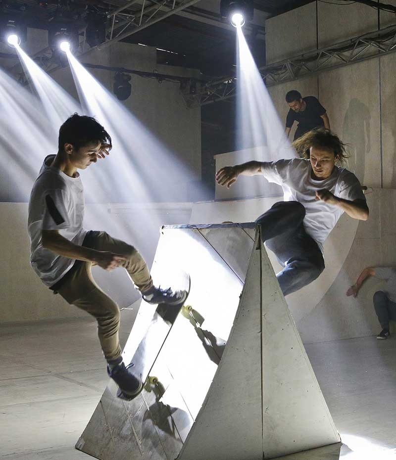 curious-about-skate2.jpg