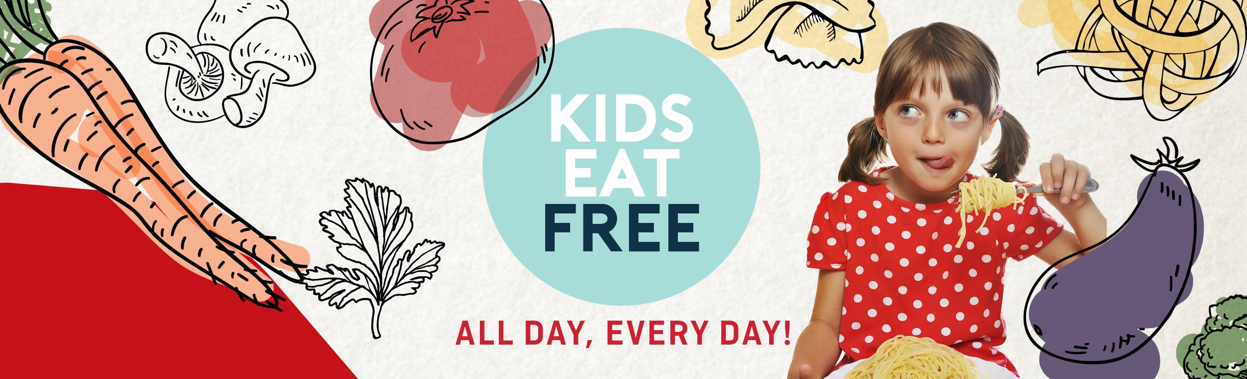 FF_Kids-Eat-Free-banner.jpg