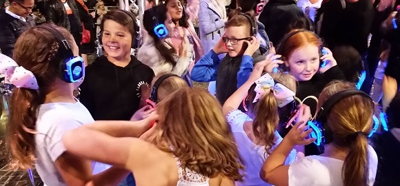 The Grounds Kids Holidays Silent Disco.jpg