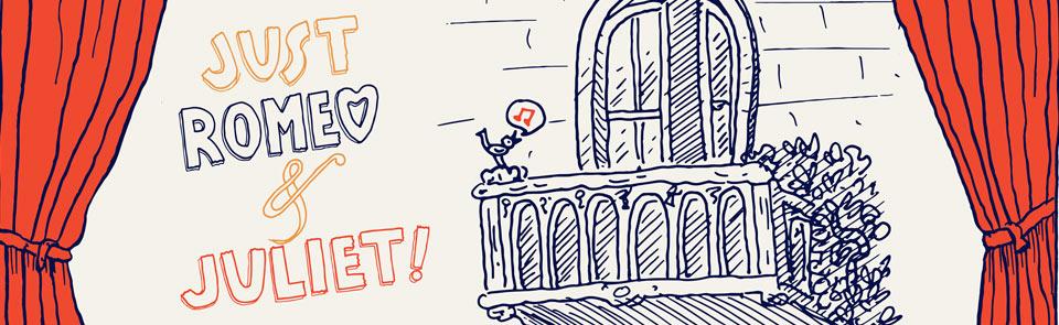 Just-Romeo-Juliet-960px-x-295px.jpg