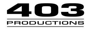 403Productions.jpg