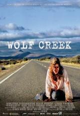 Wolf Creek (2005) - VIEW TRAILERIMDB