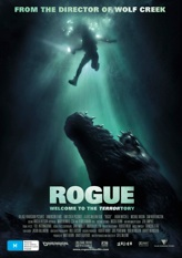 Rogue(2007) - VIEW TRAILERIMDB