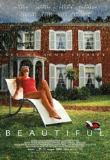 Beautiful(2009) - VIEW TRAILERIMDB
