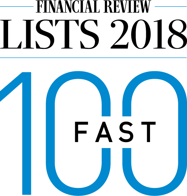 AFR Lists 2018-Fast 100-RGB.png