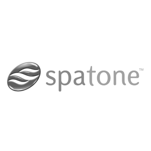 spatone.png