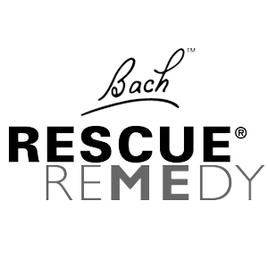 rescueremedy.png