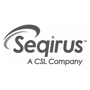 sequirus-bw.png