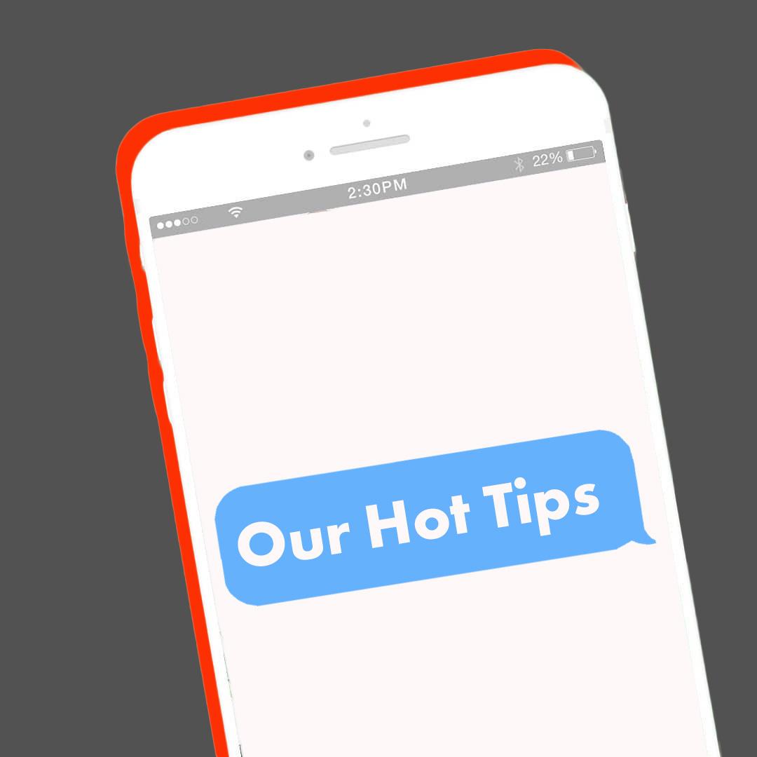 Hot Tips Thumbnail.jpg