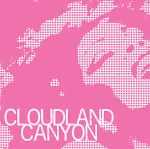 CLOUDLAND CANYON-BORN BLONDE