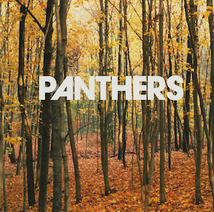 PANTHERS-THINGS ARE STRANGE