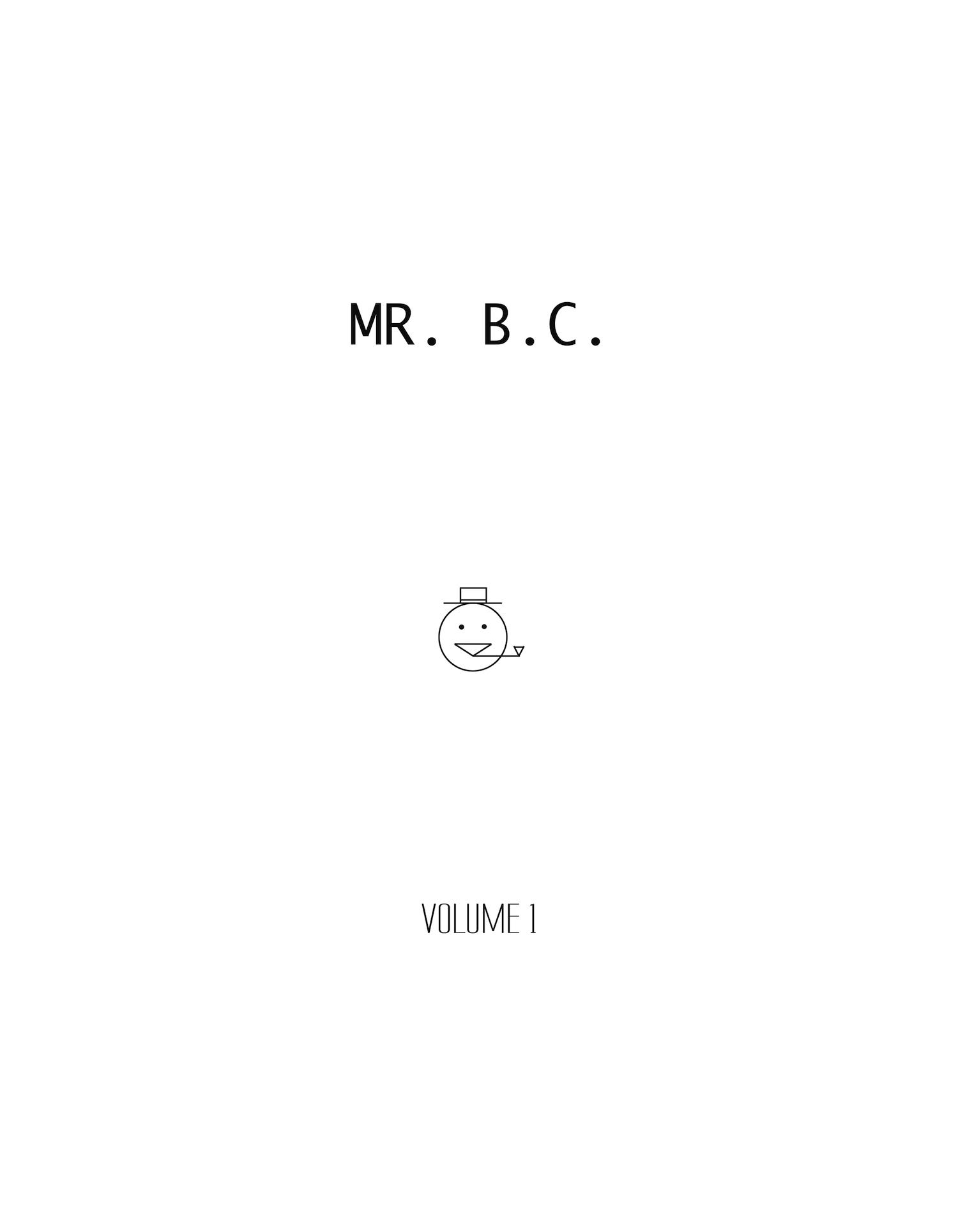MR BC FINAL- BOOK NAME PAGE copy copy.jpg