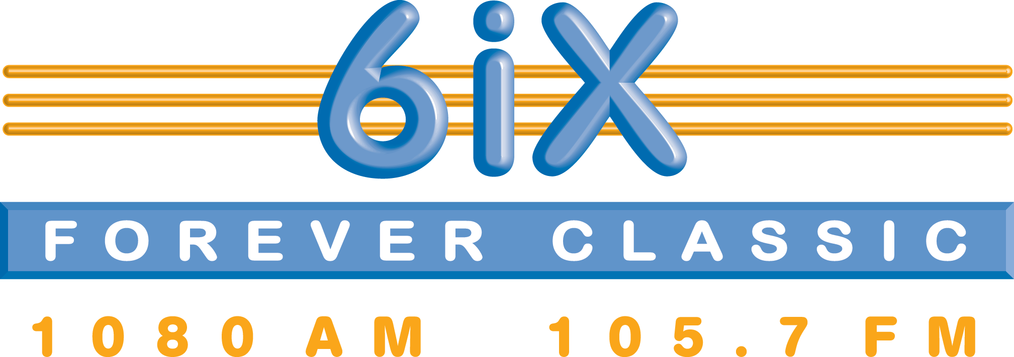 6iX logo.png
