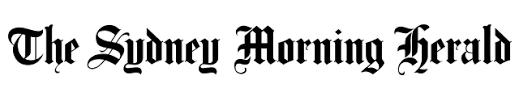 smh logo.png