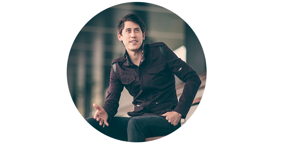 'I have had the pleasure of working with Rebecca and she was excellent in coaching and branding, helping speakers define their talks, value propositions and personality in the industry. Would definitely recommend!'   Dr Jordan Nguyen -TV Presenter,Biomedical Engineer, Futurist Keynote Speaker