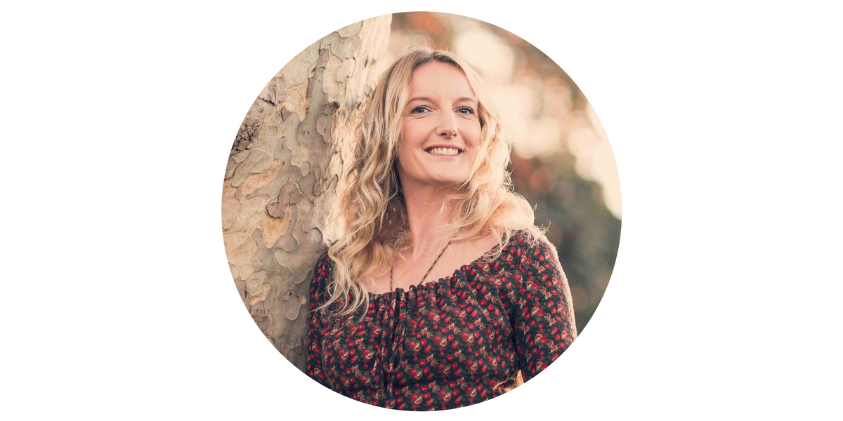 Bec is a dynamo! She has been invaluable at helping me uncover what my unique offering is & how to position that to my clients. She's an endless source of energy, inspiration & support and has a magical ability to help you gain clarity even in the messiest of times.   Avis Muhall - Reinvent Your Future