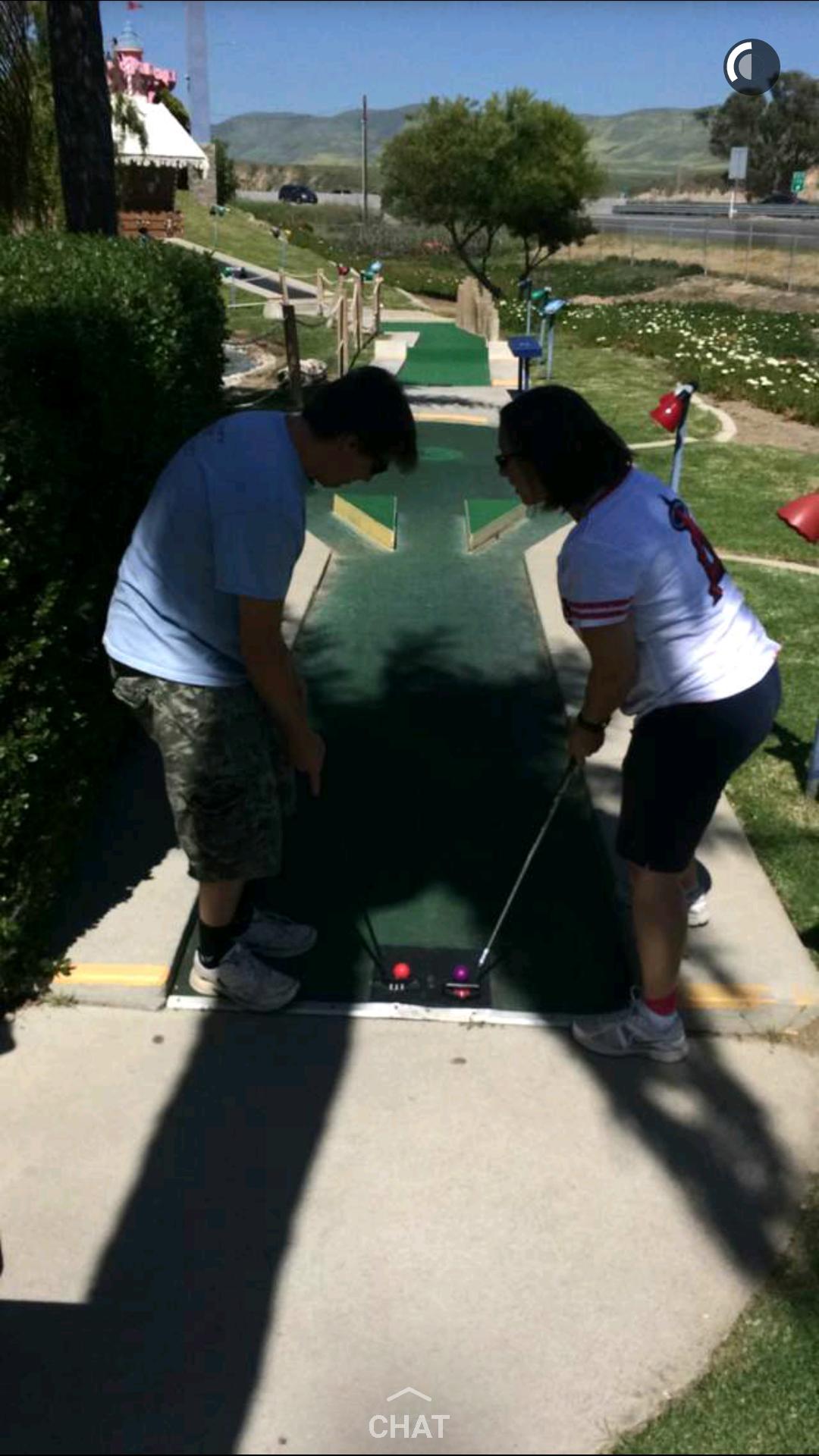 R&J mini golf.png
