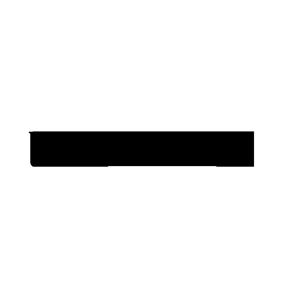 transparentblackunltd.png