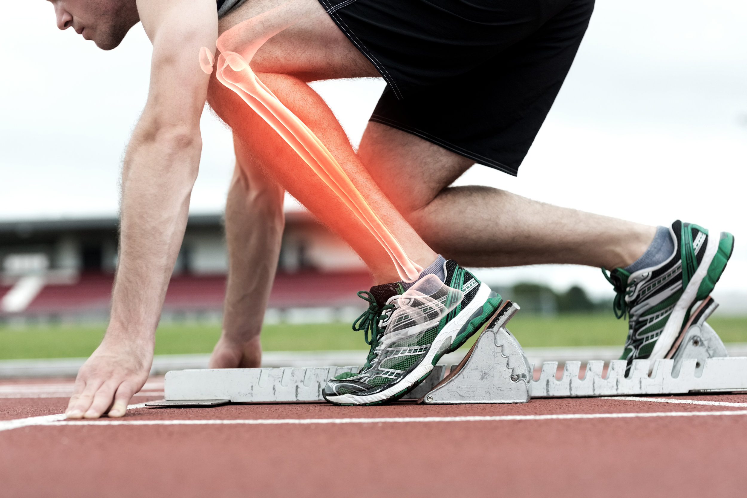 Performance Injury, biomechanics, soft tissue and postural analysis soft tissue ankle injury manchester altrincham