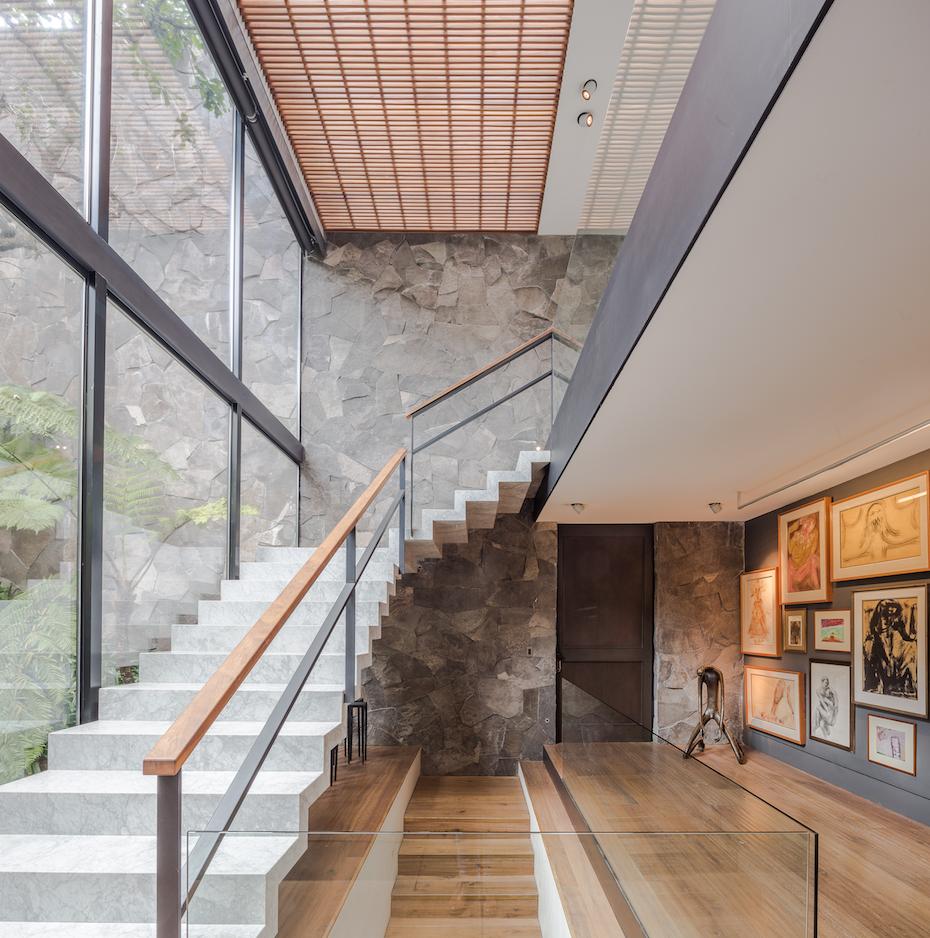 arquitectura - Llevamos con pasión y dedicación cada proyecto.chain + siman