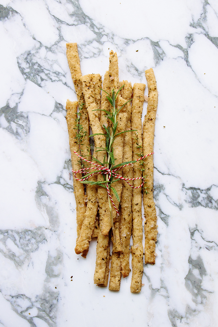 Soepstengels - breadsticks.jpg