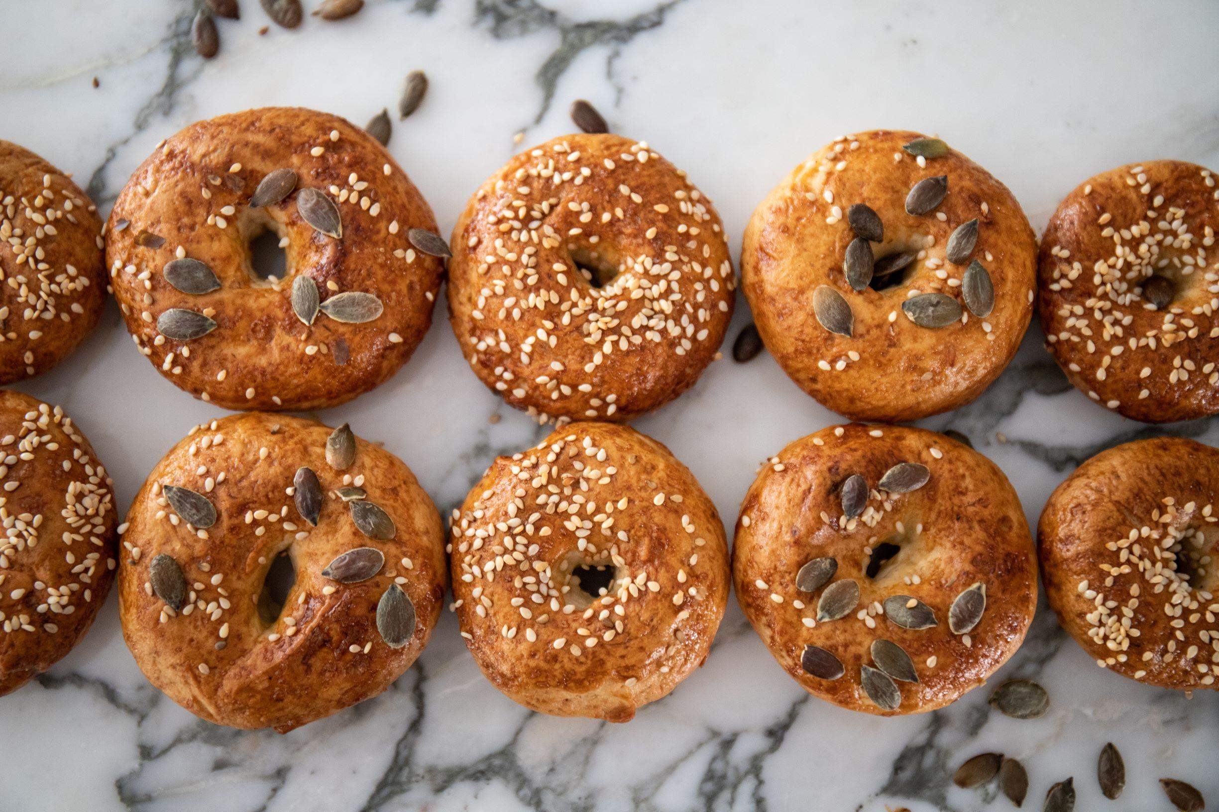 LC+bagels+klein.jpg