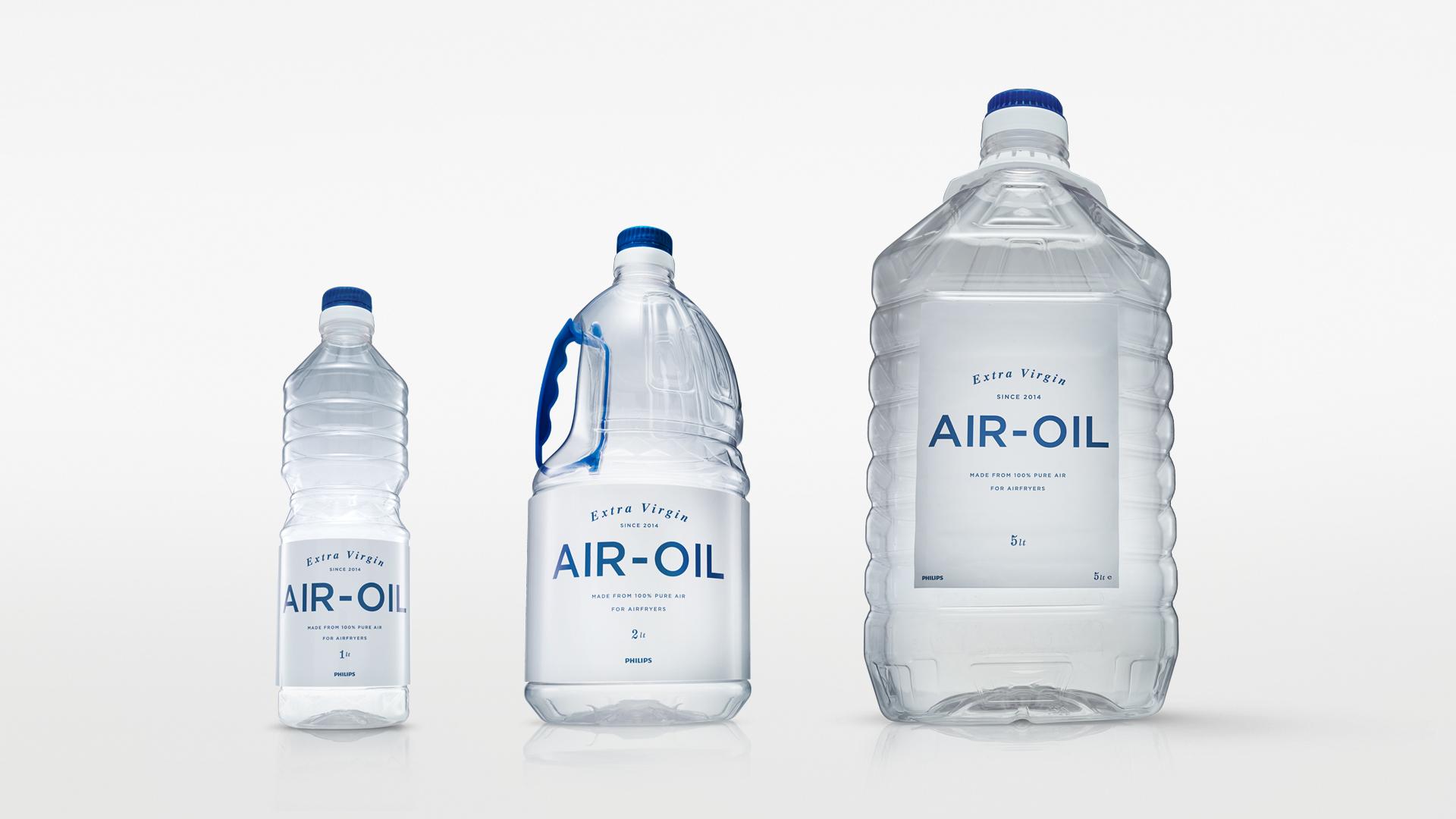Philips+AirOil.jpg
