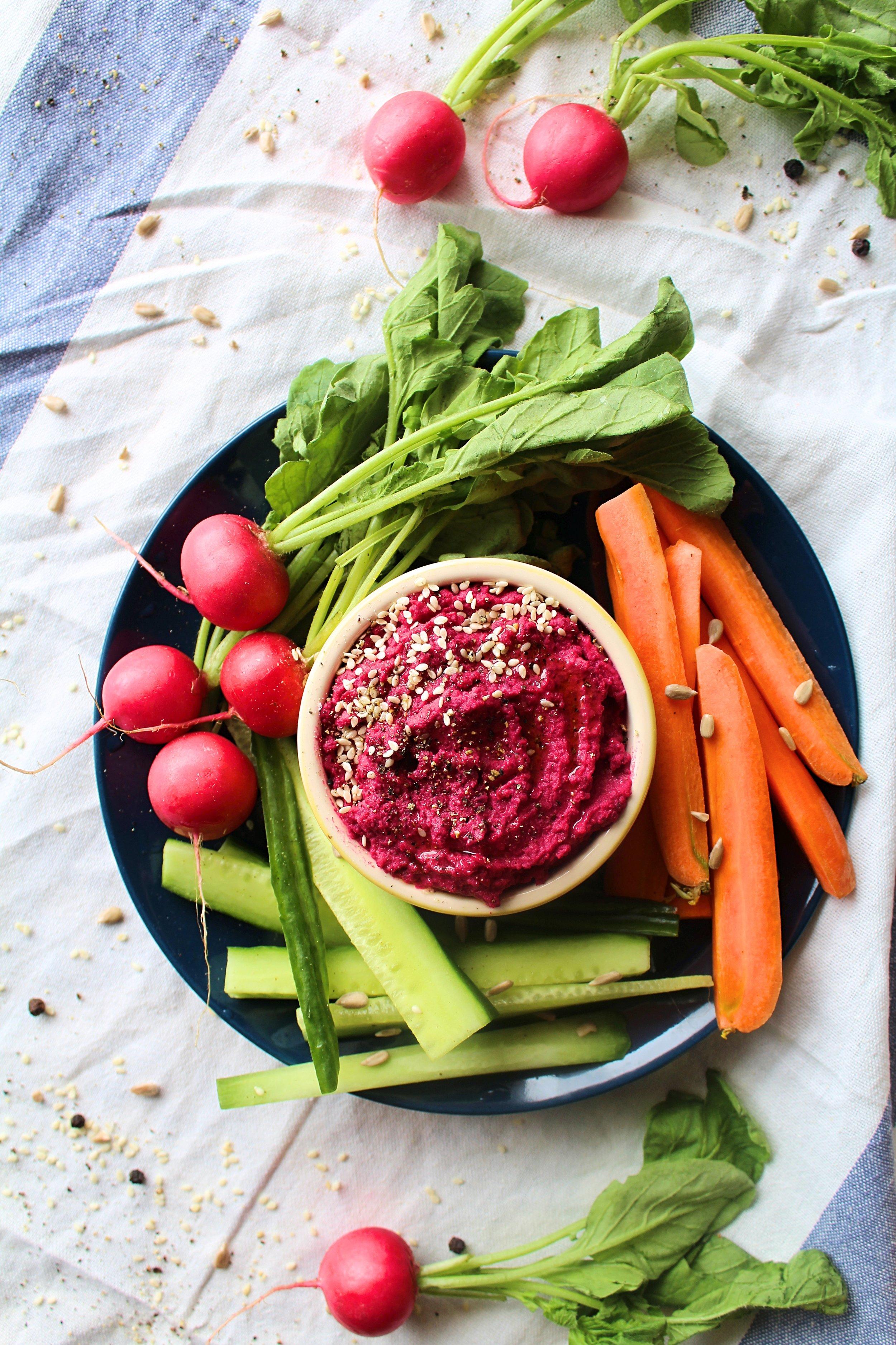Beet Hummus.jpg