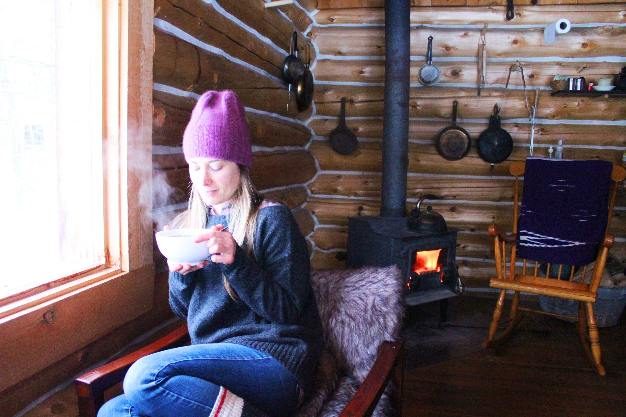 Cabin Soup.jpg