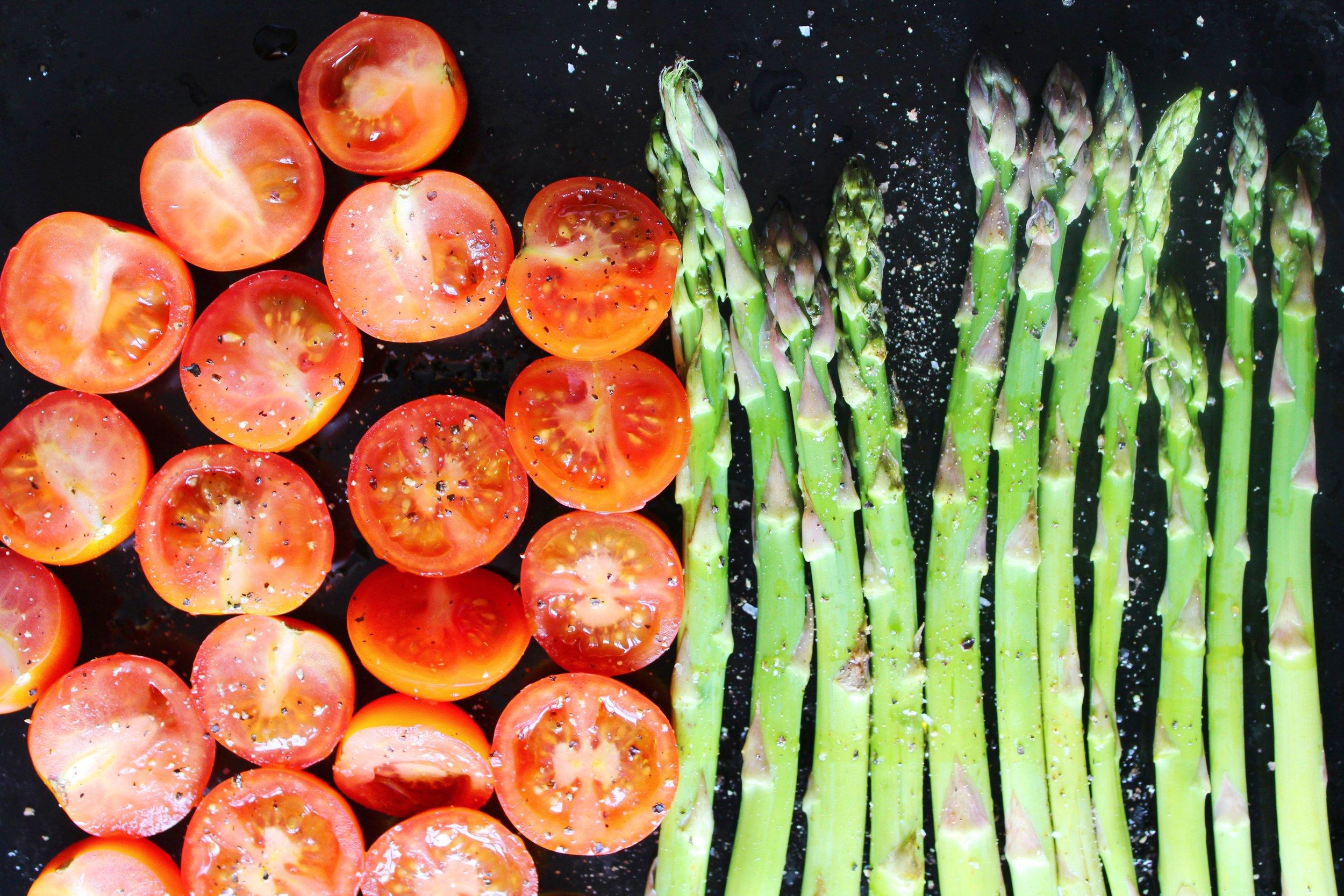 Tomato Asparagus.jpg