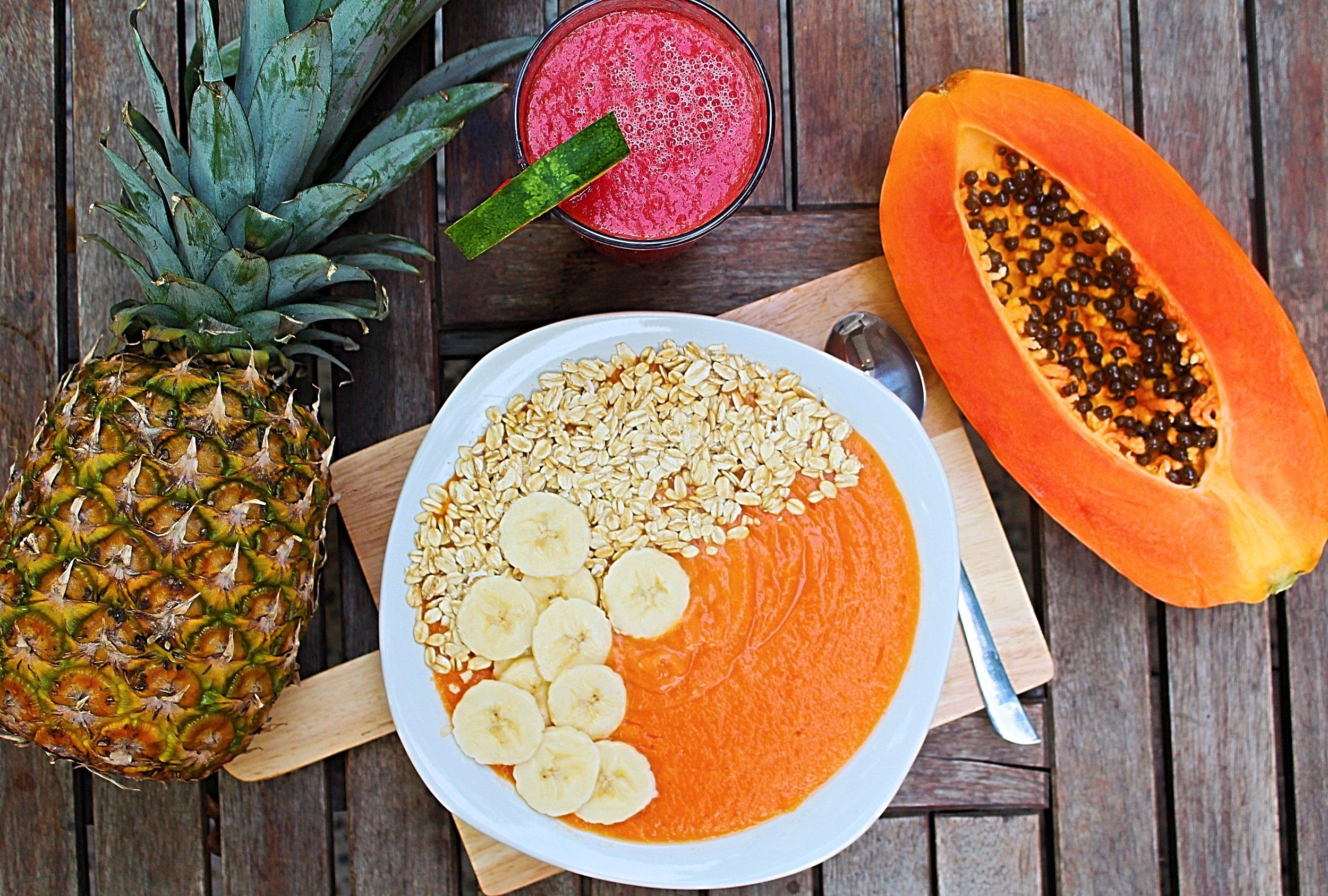 Mexico Papaya.jpg