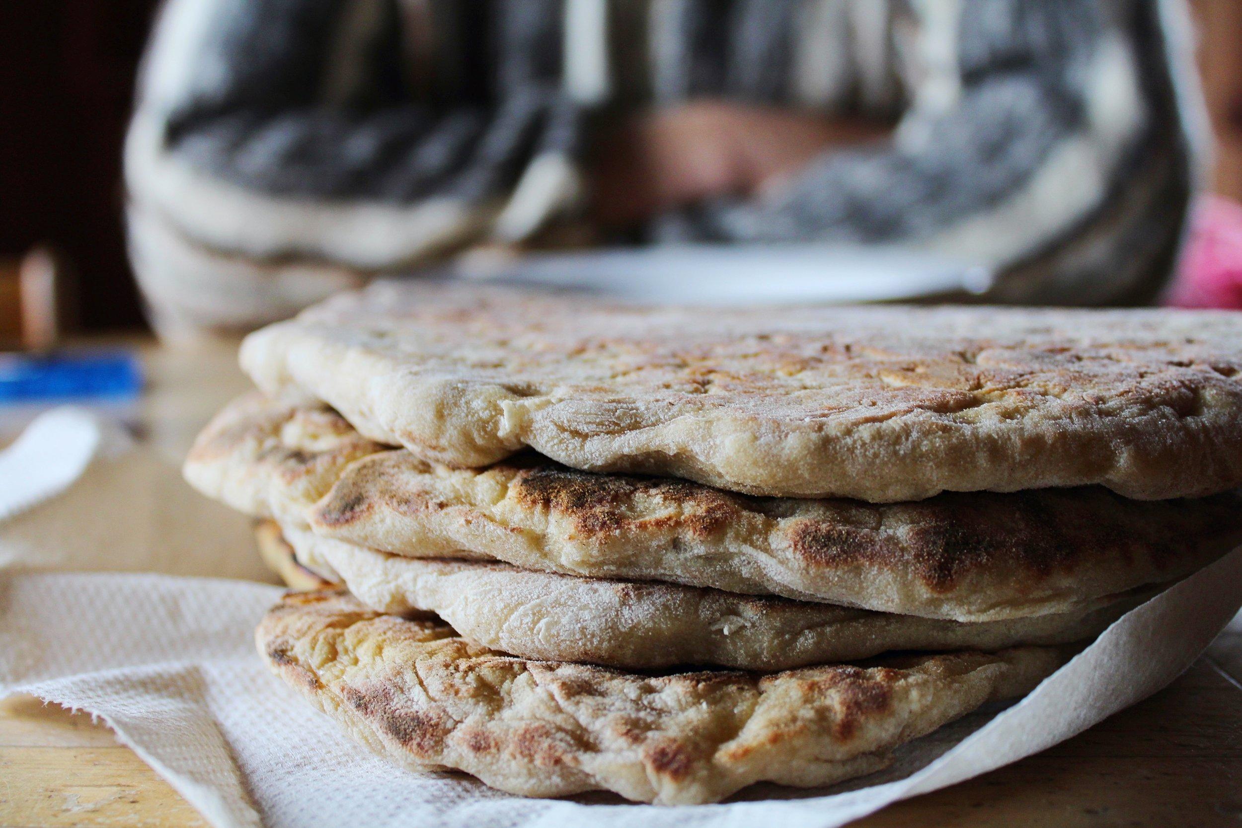 Saami Bread.jpg