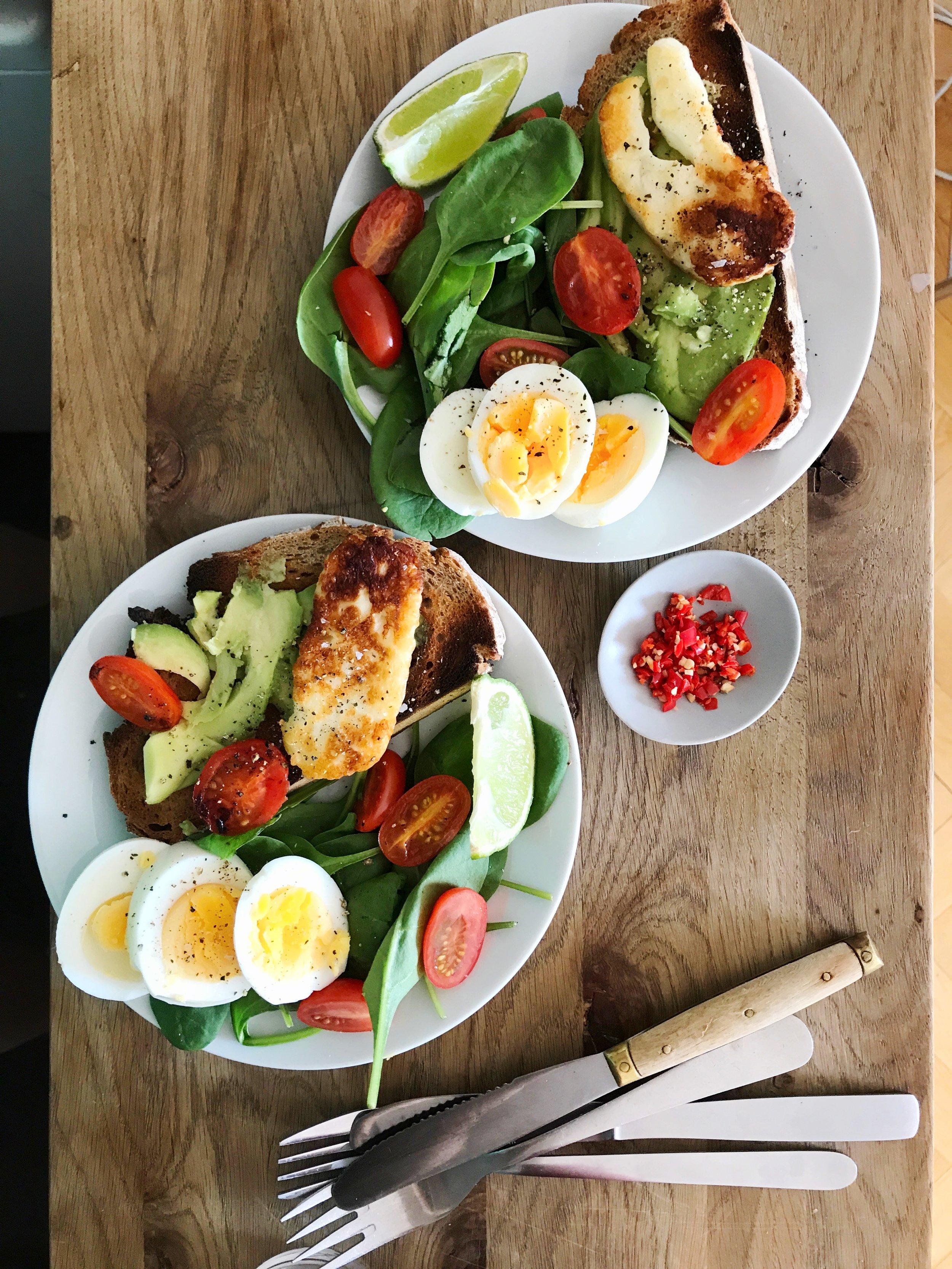 Halloumi Breakfast.jpg