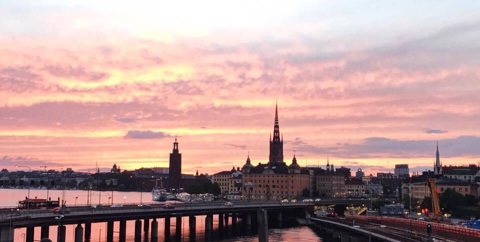 Stockholm Sunset.jpg