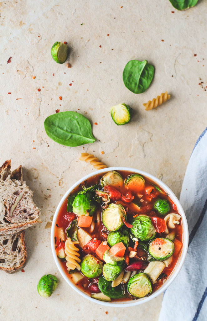 minestrone-soup-one-bowl.jpg