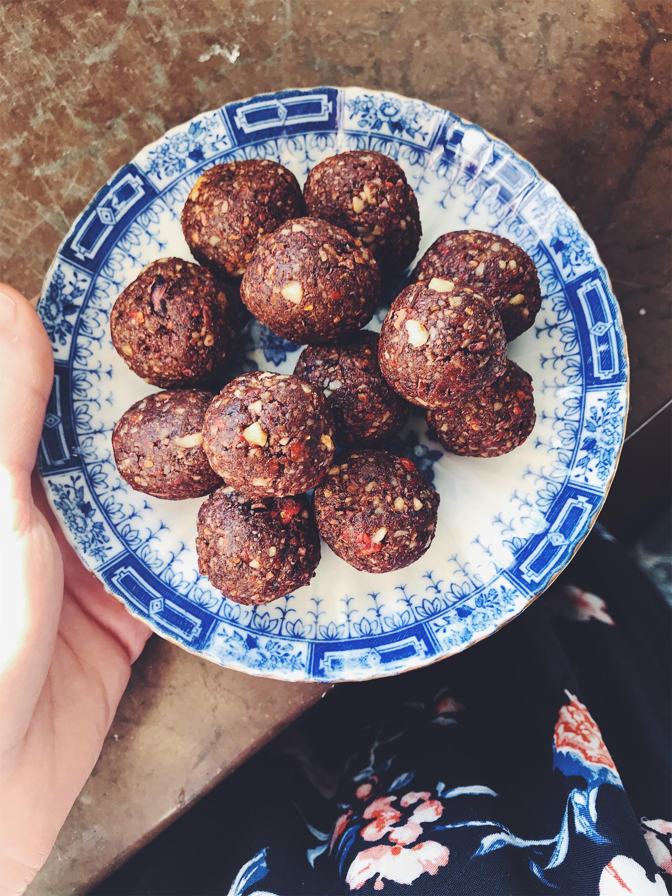 cacao-goji-energy-balls.jpg