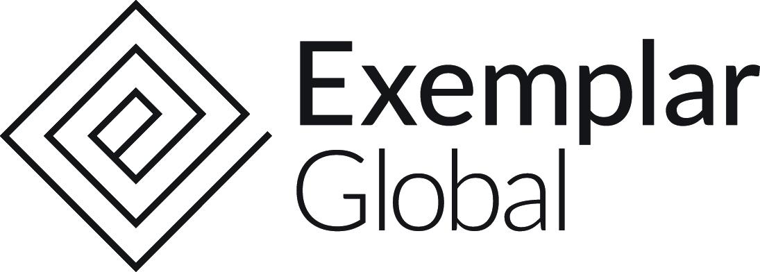 Exemplar Logo