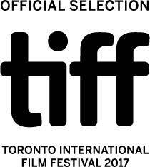 TIFF17-Official_Selection-blk.jpg