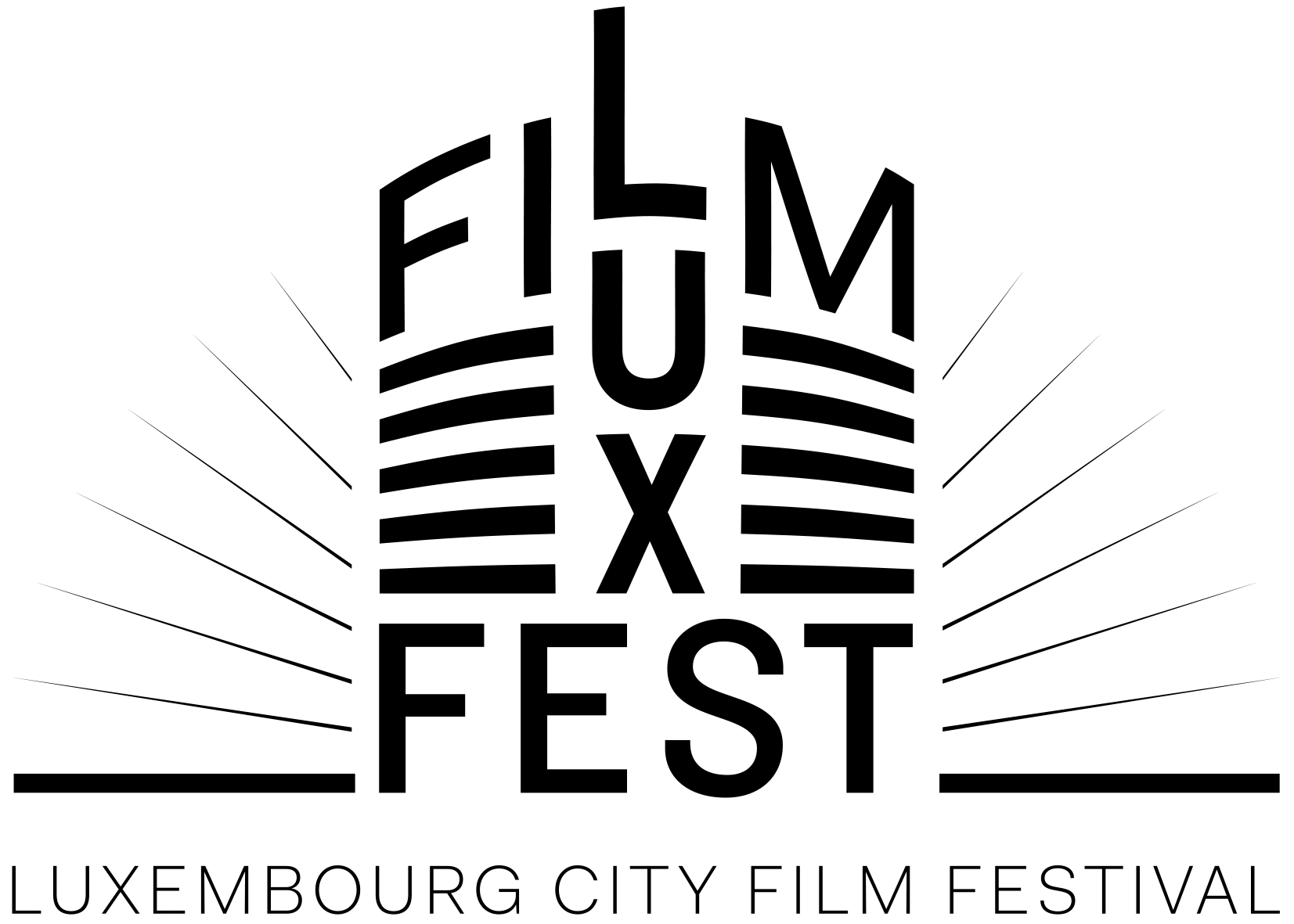 luxfilmfest_black_rgb.jpg
