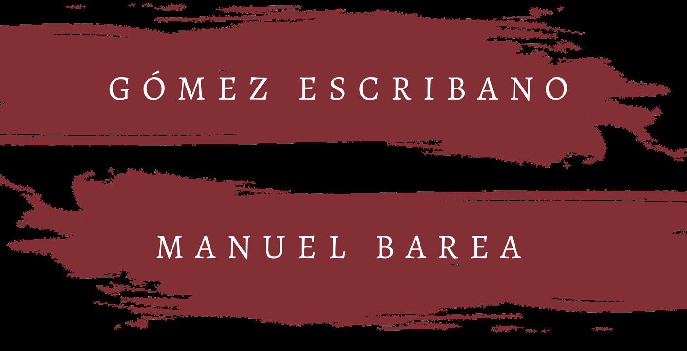 2.Paco y Manuel.png