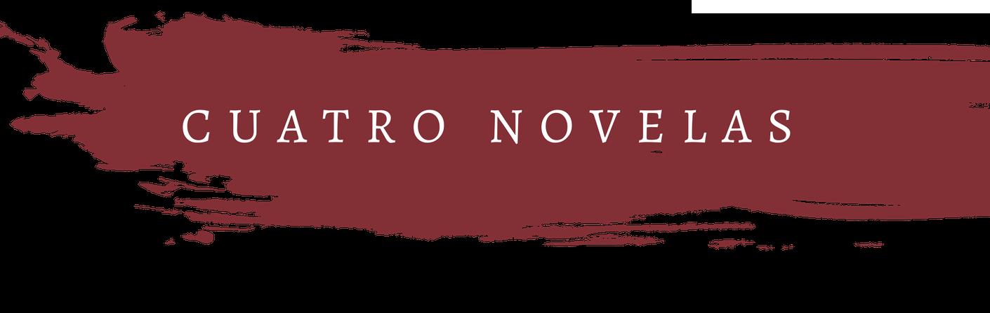 Banner web entregas (4)2.png