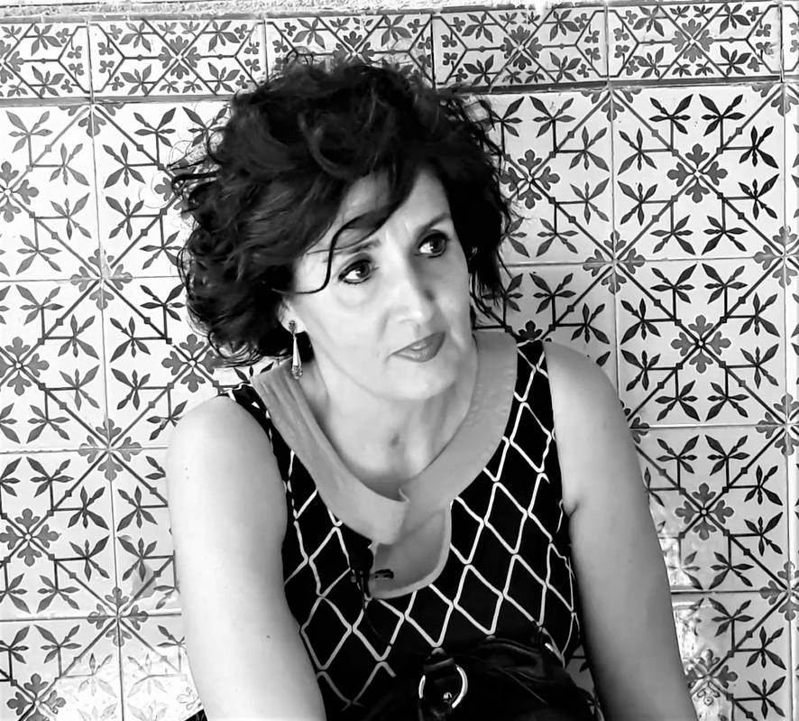 Graziella-Moreno-Black-and-Noir