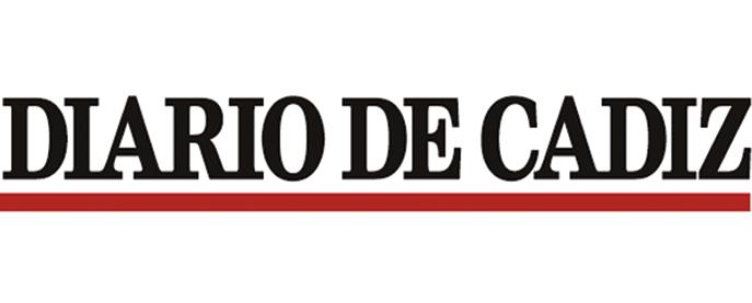 diario-de-cadiz.png