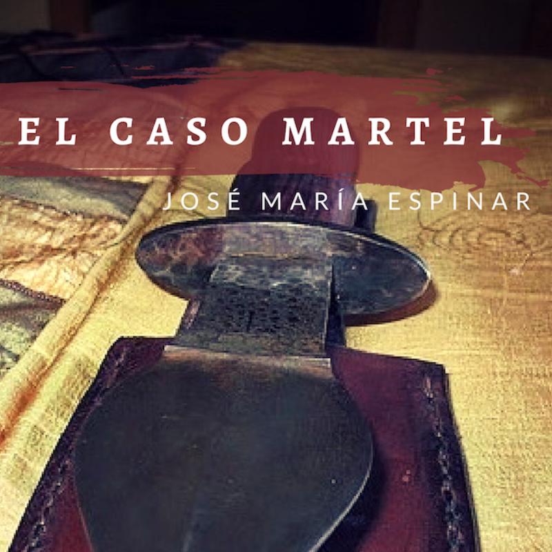 El caso Martel