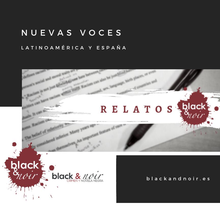 Nuevas voces. Black and noir (1).png