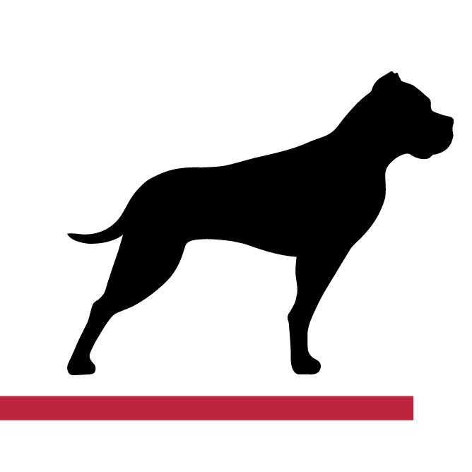 GP Bullhound.png