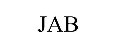 JAB.jpg